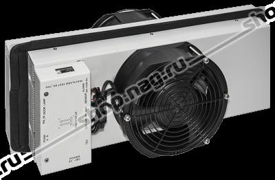 Термоэлектрический кондиционер 200 Вт для серверных шкафов