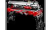 "Электроплиткорез ЗУБР ""МАСТЕР"", длина реза 1200 мм, диск 300 мм, глубина реза 90°-65мм/45°-40 мм, стол, фото 4"
