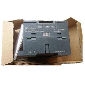 Автоматический программируемый контроллер (ПЛК) 6ES7214-1AD23-0XB8