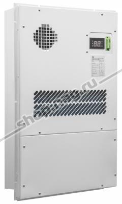 Кондиционер для установки в термошкаф, мощность по холоду 1000 Вт