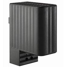 Нагреватель CS06020 мощность 150Вт
