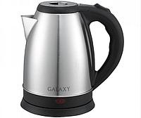 Электрочайник Galaxy GL 0319