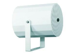 Уличный прожекторный громкоговоритель ITC Audio T-780