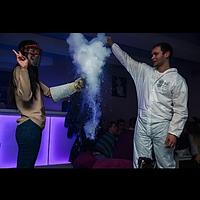 Element Show, фото 1