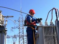 Обучение электромонтеров и присвоение группы допуска по электробезопасности