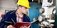 Обучение машиниста-оператора котельных и компрессорных установок