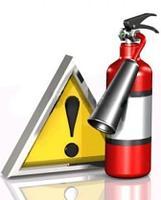 Обучение, выдача сертификата и удостоверения по проверке знаний в области пожарной безопасности в объеме ПТМ