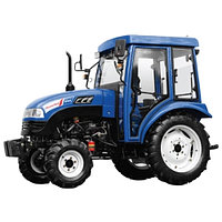 Обучение, выдачи свидетельств и удостоверений тракториста - машиниста категории: «А»,«Б», «В»,«Г»,«Д»