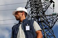 Продление и присвоение группы допуска по электробезопасности для электромонтеров