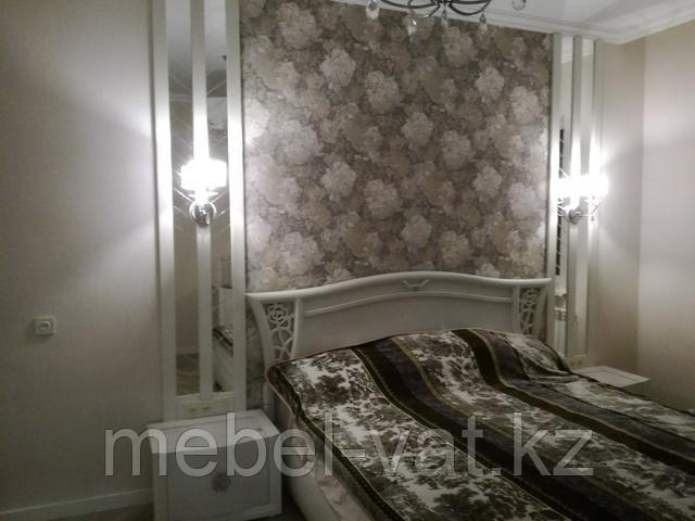 Спальные гарнитуры. Алматы. ИП VAT