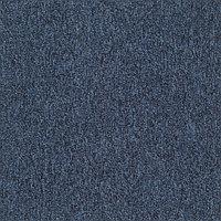 Ковровая плитка Tarkett Sky с КМ2 синий