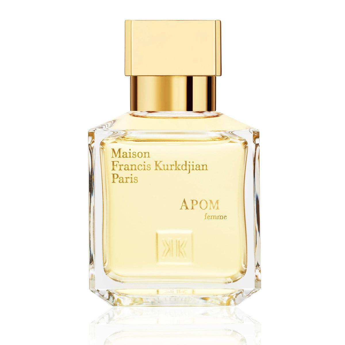 Maison Francis Kurkdjian APOM FEMME 70ml ORIGINAL