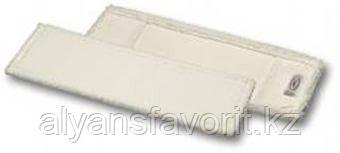 Моп из микрофибры (MICROFIBER FLAT MOP)  на 40 см, фото 2