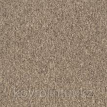 Ковровая плитка с КМ2 Tarkett Sky светло-коричневый