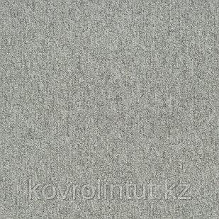 Ковровая плитка с КМ2 Tarkett Sky светло-серый