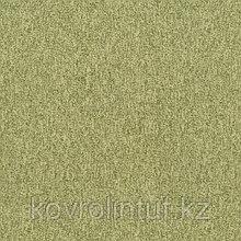Ковровая плитка с КМ2 Tarkett Sky зеленый