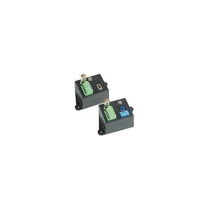 Активный приемо-передатчик по витой паре TTA111V-2, фото 2
