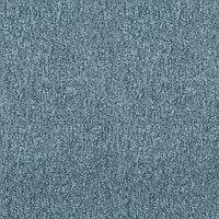 Ковровая плитка с КМ2 Tarkett Sky светло-синий