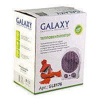 Тепловентилятор Galaxy GL 8176, фото 4
