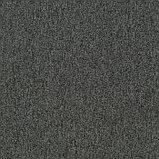 Ковровая плитка с КМ2 Таркетт (Tarkett), коллекция Sky, фото 3