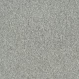 Ковровая плитка с КМ2 Таркетт (Tarkett), коллекция Sky, фото 4