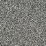 Ковровая плитка с КМ2 Таркетт (Tarkett), коллекция Sky, фото 5