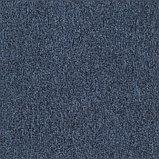 Ковровая плитка с КМ2 Таркетт (Tarkett), коллекция Sky, фото 6