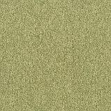 Ковровая плитка с КМ2 Таркетт (Tarkett), коллекция Sky, фото 7