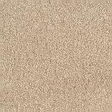 Ковровая плитка с КМ2 Таркетт (Tarkett), коллекция Sky, фото 8