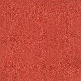 Ковровая плитка с КМ2 Таркетт (Tarkett), коллекция Sky, фото 10