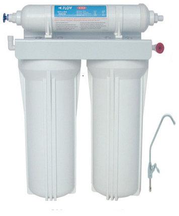 Фильтр питьевой воды pr303a, фото 2