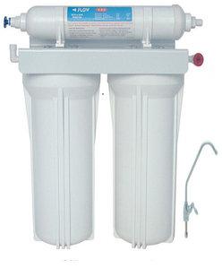 Фильтр питьевой воды pr303a