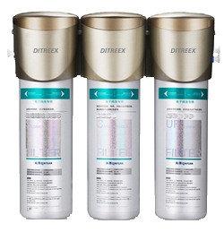 Фильтр для питьевой воды q-a3, фото 2