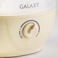 Увлажнитель ультразвуковой Galaxy GL8005 Увлажнитель ультразвуковой Galaxy GL 8005, фото 2