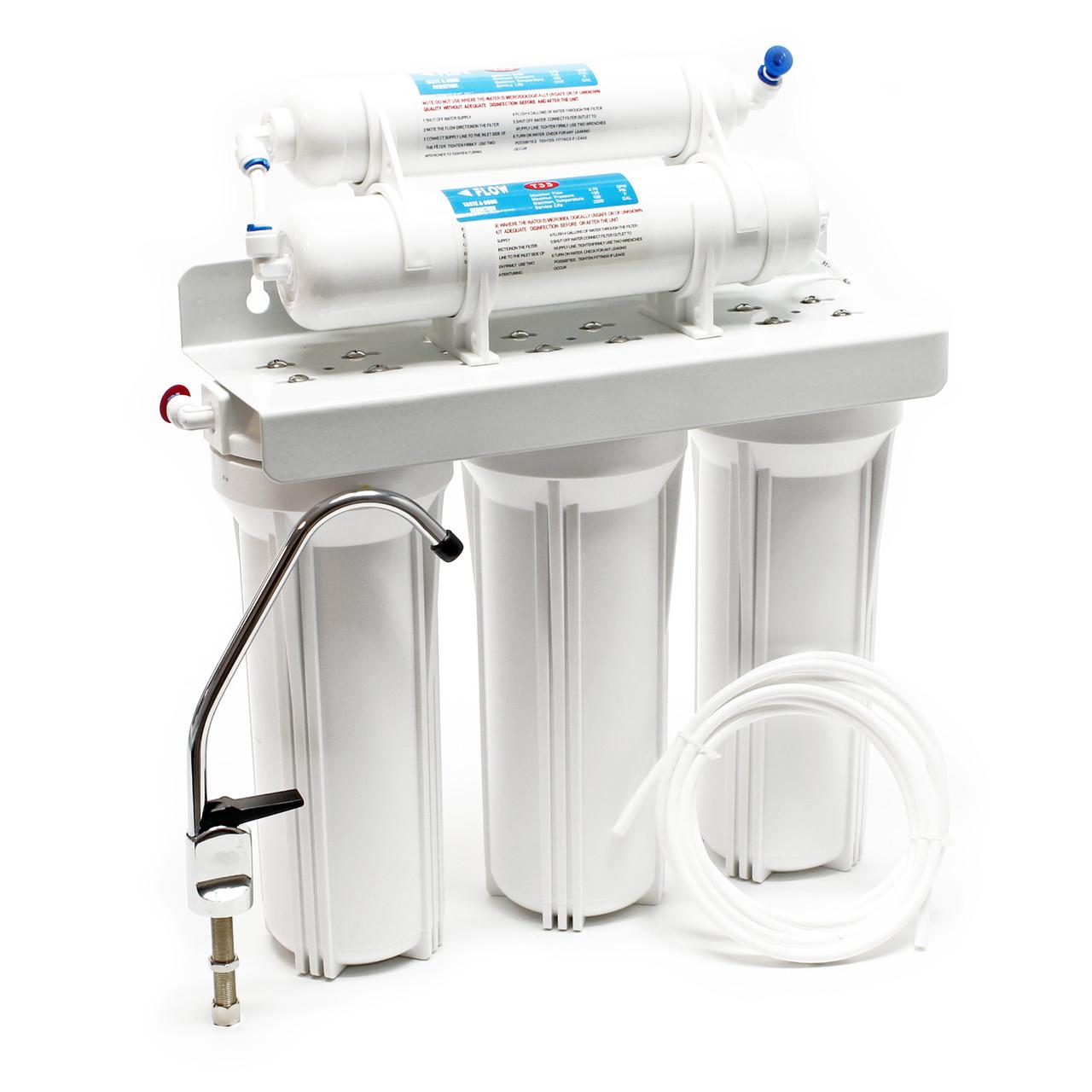 Фильтр питьевой воды еr-305