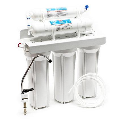 Фильтр питьевой воды еr-305, фото 2