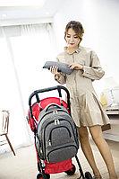 Универсальный рюкзак,  рюкзак для мам и пап