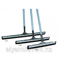 Запасной спунж (спунж) 45, 55 см и 75 см. для водосгона