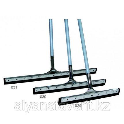 Запасной спунж (спунж) 45, 55 см и 75 см. для водосгона, фото 2