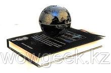 Левитирующий глобус оригинальный подарок начальнику
