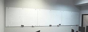 Магнитно-маркерная доска Askell Standart 120х200
