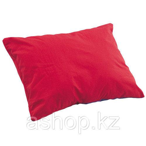 Подушка Coleman Compact, Цвет: Розовый, Упаковка: Розничная, (200842)