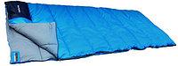 Спальный мешок кемпинговый High Peak CEDUNA, Форм-фактор: Прямоугольный, Мест: 1, t°(комфорта): +10°С-+3°С, t°