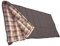 Спальный мешок кемпинговый High Peak Celtic, Форм-фактор: Прямоугольный, Мест: 1, t°(комфорта): +6°С-0°С, t°(Э