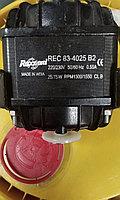 REC 83-4025 B2