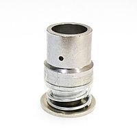 Матрица для обтяжки пуговиц, D18 мм