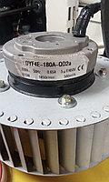 DYF4E-180A-QD2a