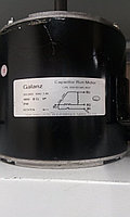 GAL180H61445-K01