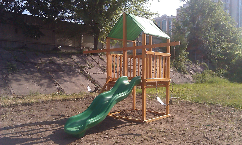 Благотворительная акция Детский дом на Каблукова