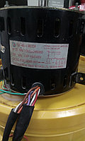 YDK480-4